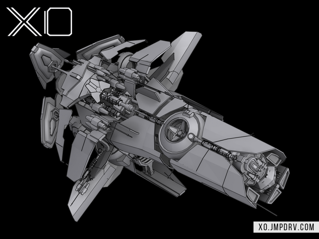 Battleship1