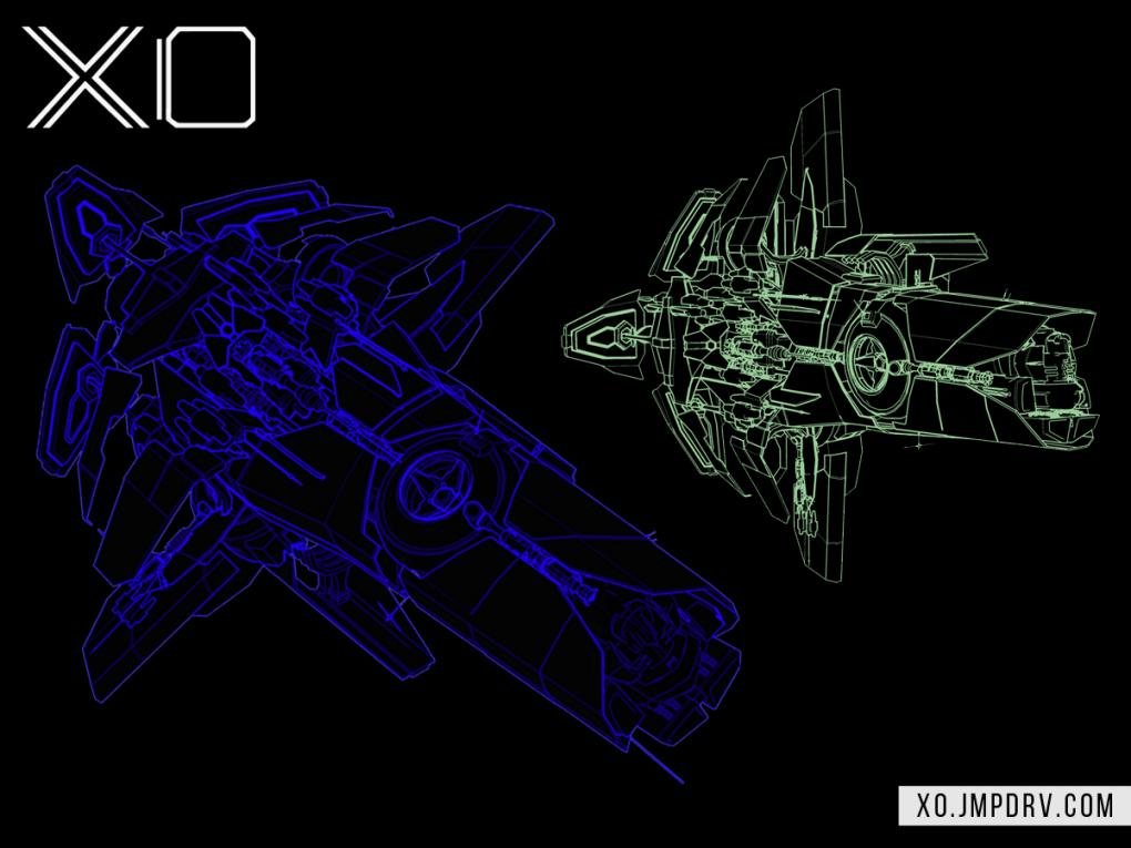 Battleship5
