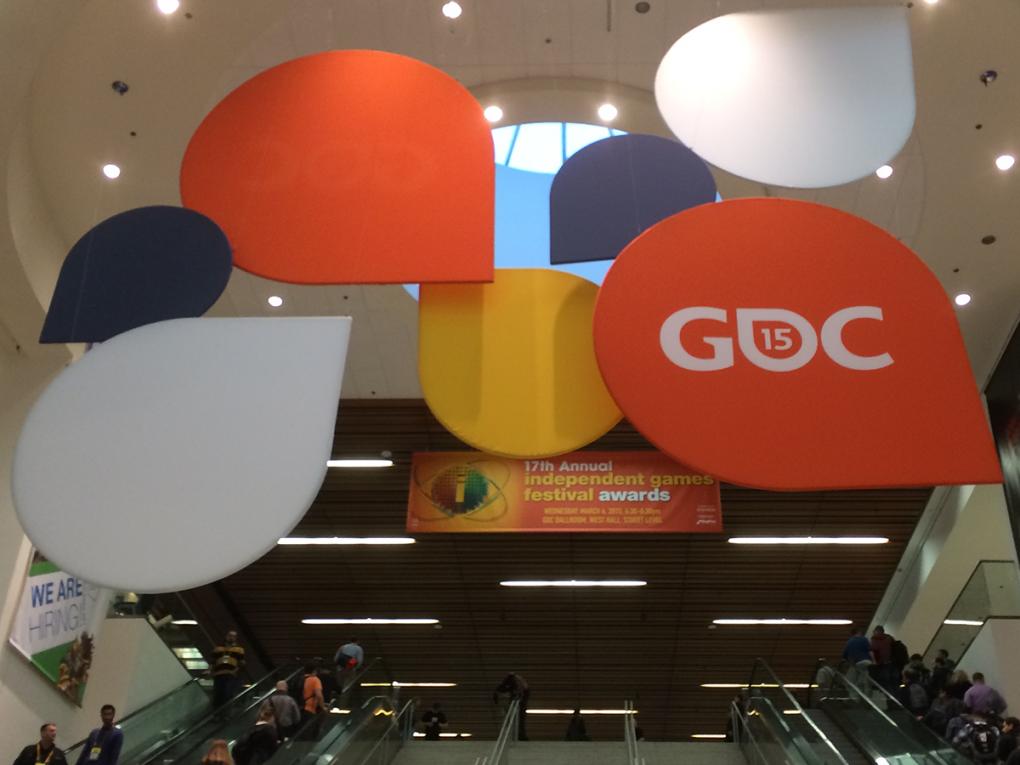 GDC-01