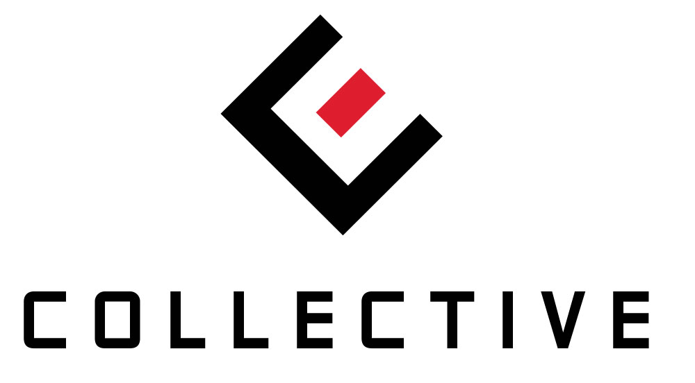 Collective-Logo-Big.jpg