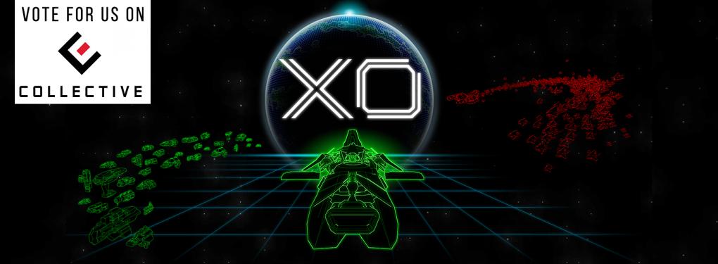 XO-sq-fb