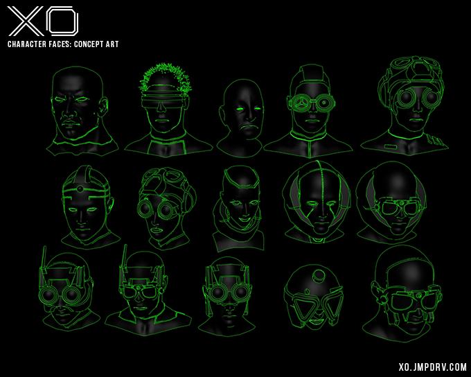 XO-FaceArt-1.png