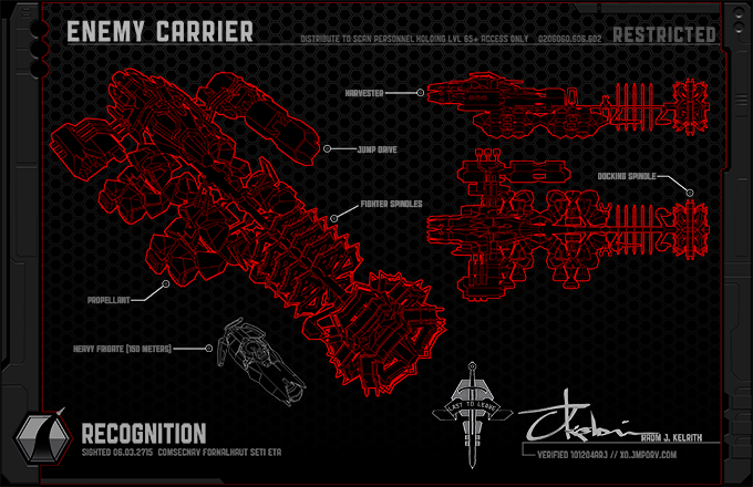 carrier_poster