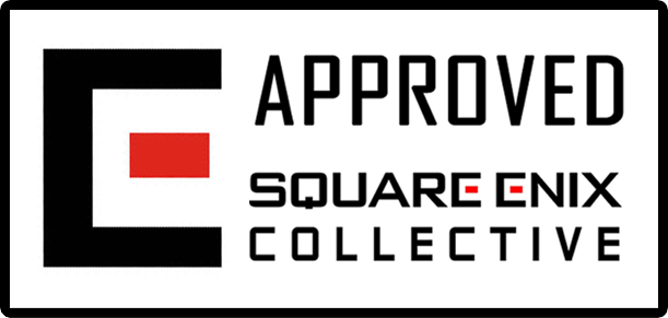 square_enix_collective_approved