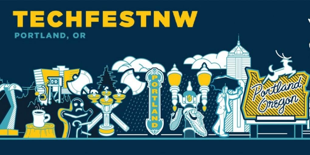 Techfest-1024x512