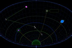 Starmap_preview