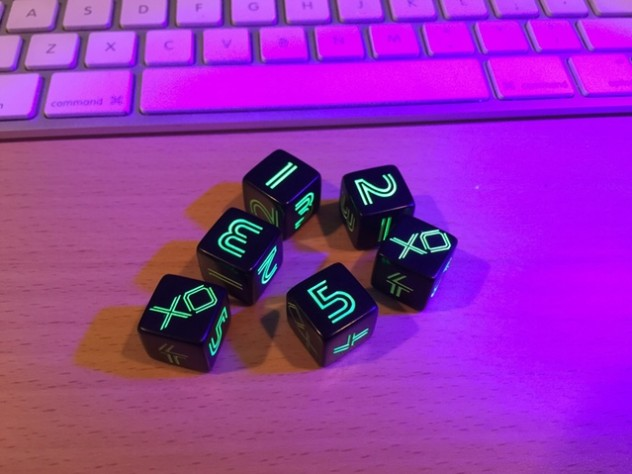 january-update-dice
