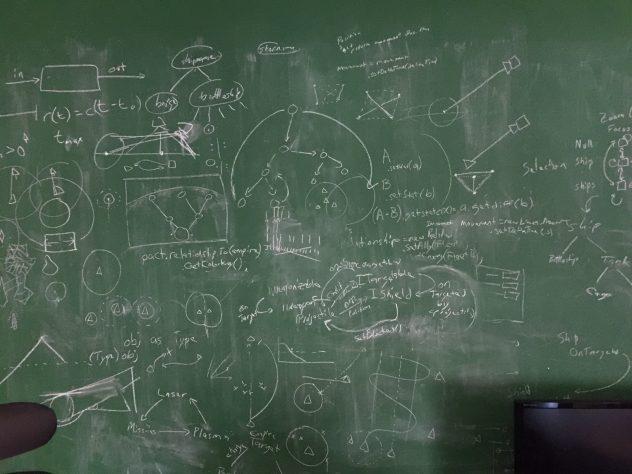 june-chalkboard