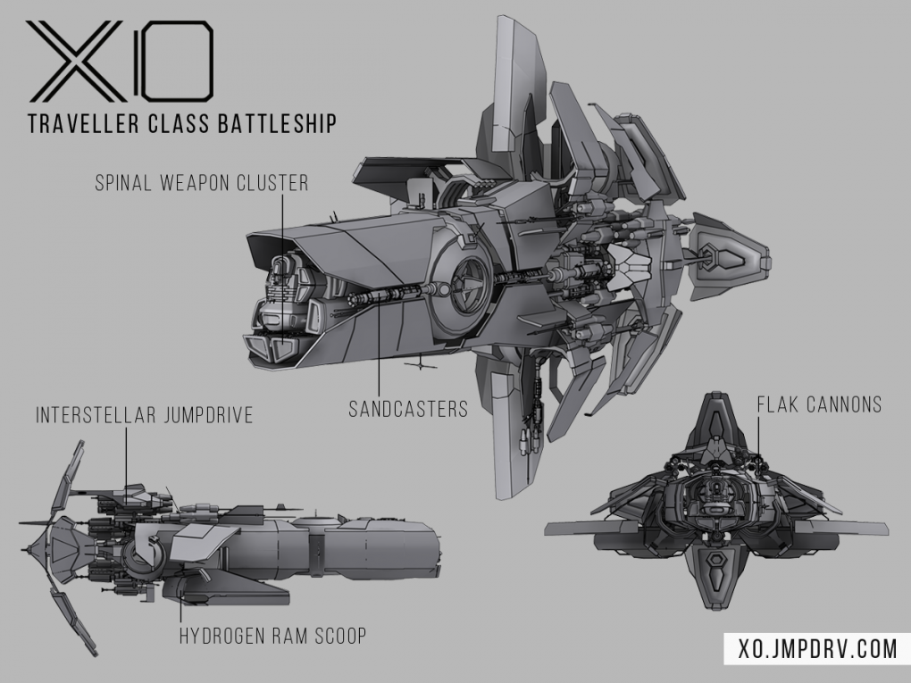 Battleship4-2