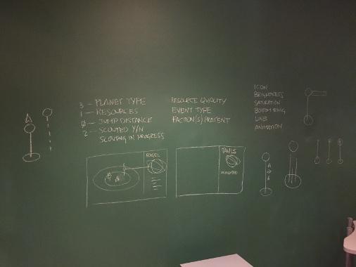 january-update-chalk