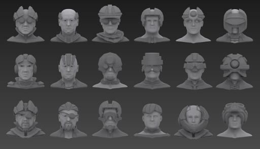 january-update-faces