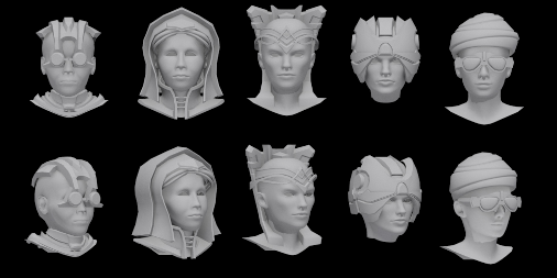 january-update-faces2