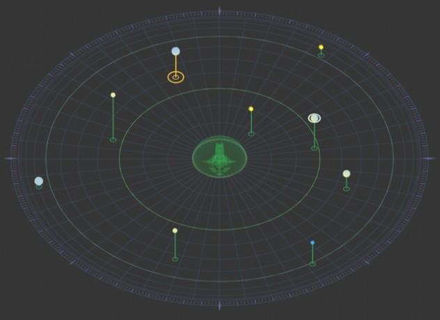 january-update-starmap
